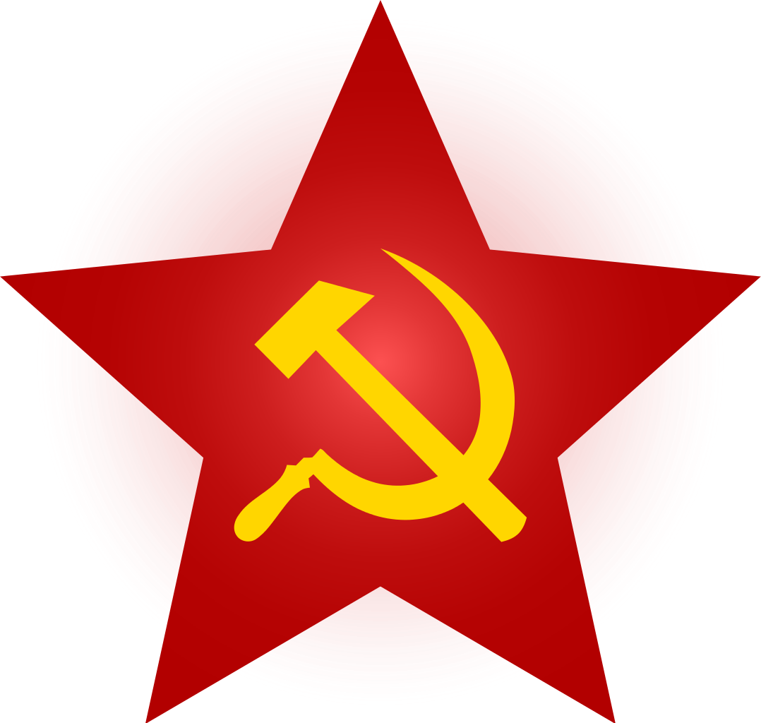 hammer_and_sickle_red_star_with_glow-svg
